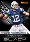 2012 Pepsi NFL Week 9 ROW 2