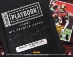 2012 Playbook Football Main