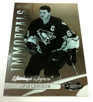 Panini America 2012-13 Certified Hockey QC 12