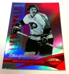 Panini America 2012-13 Certified Hockey QC 14