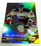Panini America 2012-13 Certified Hockey QC 15