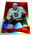Panini America 2012-13 Certified Hockey QC 16