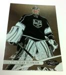Panini America 2012-13 Certified Hockey QC 18