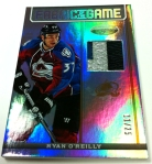 Panini America 2012-13 Certified Hockey QC 24