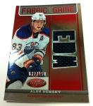 Panini America 2012-13 Certified Hockey QC 28