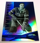 Panini America 2012-13 Certified Hockey QC 3