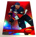 Panini America 2012-13 Certified Hockey QC 4