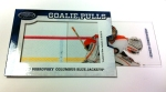 Panini America 2012-13 Certified Hockey QC 41