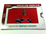 Panini America 2012-13 Certified Hockey QC 43