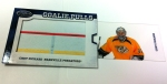 Panini America 2012-13 Certified Hockey QC 45