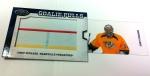 Panini America 2012-13 Certified Hockey QC 45