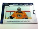 Panini America 2012-13 Certified Hockey QC 46