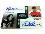 Panini America 2012-13 Certified Hockey QC 49