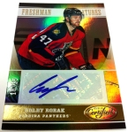 Panini America 2012-13 Certified Hockey QC 66