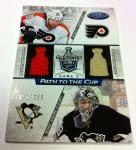 Panini America 2012-13 Certified Hockey QC 71