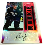 Panini America 2012-13 Certified Hockey QC 76
