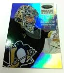 Panini America 2012-13 Certified Hockey QC 9