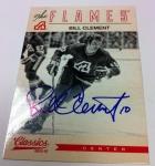 Panini America 2012-13 Classics Signatures Hockey QC 47