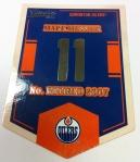 Panini America 2012-13 Classics Signatures Hockey QC 54