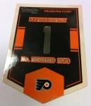 Panini America 2012-13 Classics Signatures Hockey QC 57