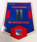 Panini America 2012-13 Classics Signatures Hockey QC 58