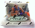 Panini America 2012-13 Prizm Basketball First Box 1