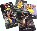 Kobe Anthology Bonus Pack