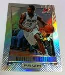 Panini America 2012-13 Prizm Basketball QC 12