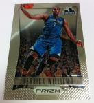 Panini America 2012-13 Prizm Basketball QC 13