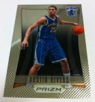 Panini America 2012-13 Prizm Basketball QC 14