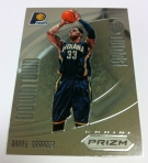 Panini America 2012-13 Prizm Basketball QC 15