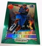 Panini America 2012-13 Prizm Basketball QC 2