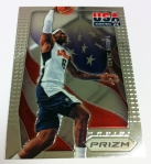 Panini America 2012-13 Prizm Basketball QC 21