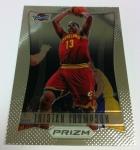 Panini America 2012-13 Prizm Basketball QC 27