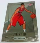 Panini America 2012-13 Prizm Basketball QC 31