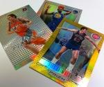 Panini America 2012-13 Prizm Basketball QC 33