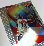 Panini America 2012-13 Prizm Basketball QC 39