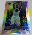 Panini America 2012-13 Prizm Basketball QC 42