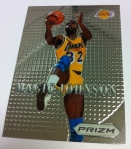 Panini America 2012-13 Prizm Basketball QC 46