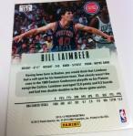 Panini America 2012-13 Prizm Basketball QC 47