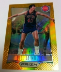 Panini America 2012-13 Prizm Basketball QC 48