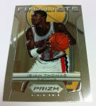 Panini America 2012-13 Prizm Basketball QC 50