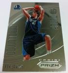 Panini America 2012-13 Prizm Basketball QC 51