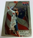 Panini America 2012-13 Prizm Basketball QC 52
