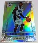 Panini America 2012-13 Prizm Basketball QC 53