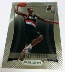 Panini America 2012-13 Prizm Basketball QC 56