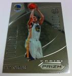 Panini America 2012-13 Prizm Basketball QC 57
