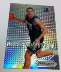 Panini America 2012-13 Prizm Basketball QC 6