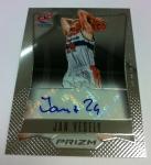 Panini America 2012-13 Prizm Basketball QC 61