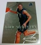 Panini America 2012-13 Prizm Basketball QC 63
